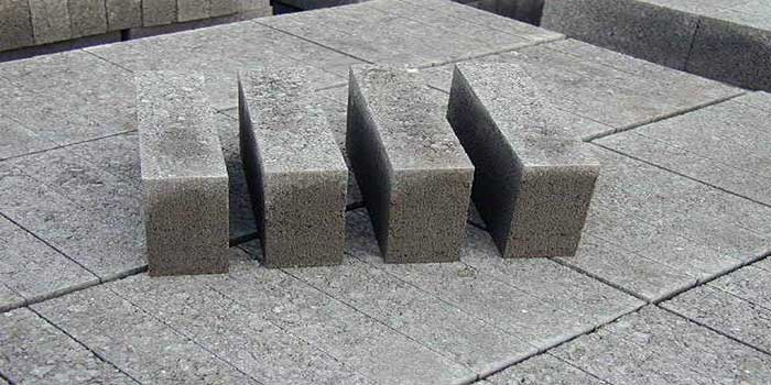 Fly Ash Concrete