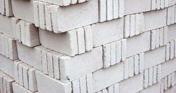 sand-slime brick