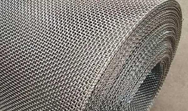 screen mesh